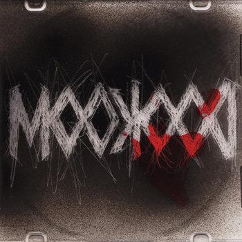 DOOKOOM cover art