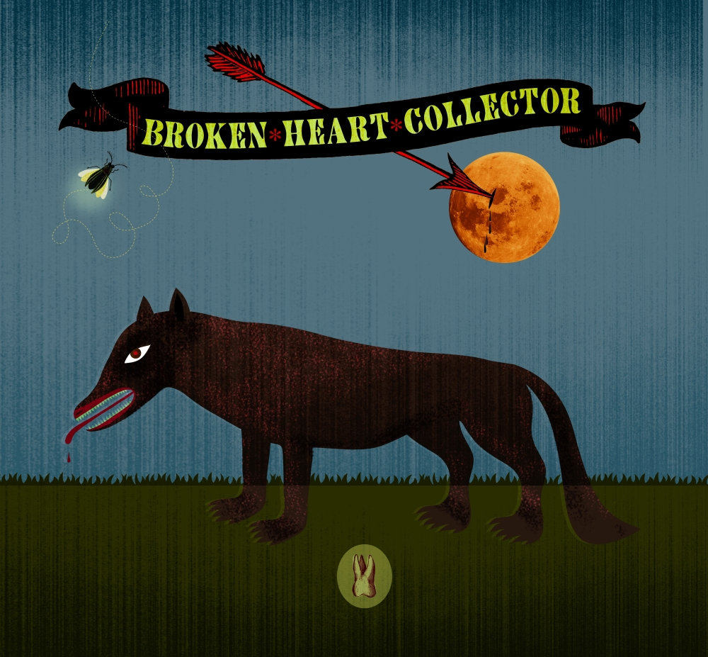 broken.heart.collector