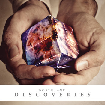 Discoveries cover art