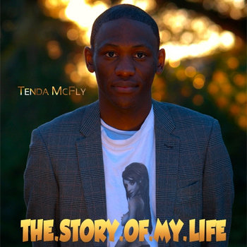 TheStoryOfMyLife cover art