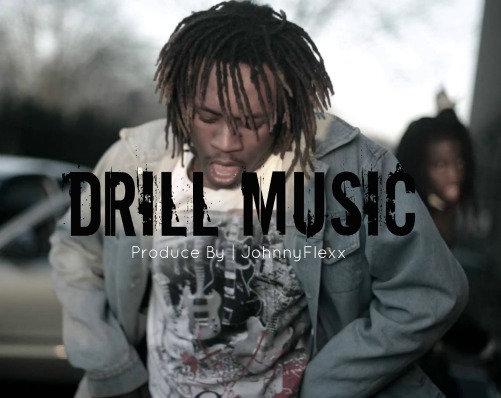 Drill music best