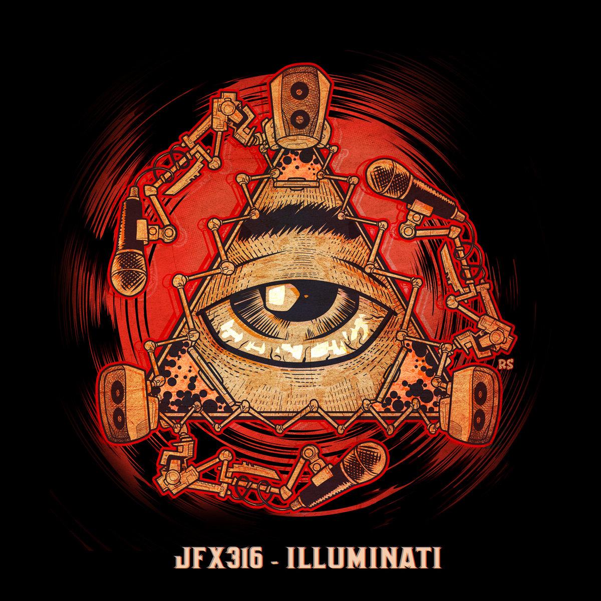 Illuminati Art TumblrIlluminati Art Tumblr