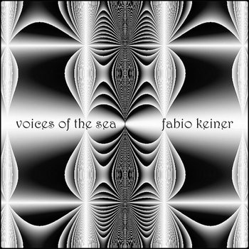 voices of the sea cover art