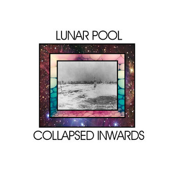 Collapsed Inwards cover art