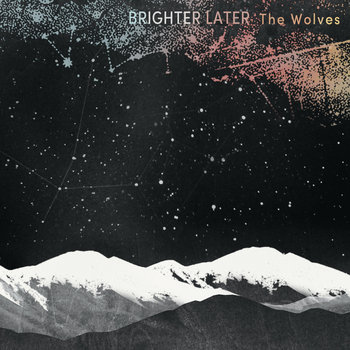 The Wolves cover art