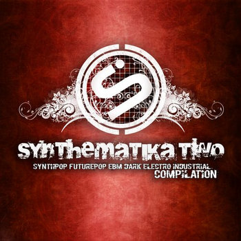 Synthematika Two cover art