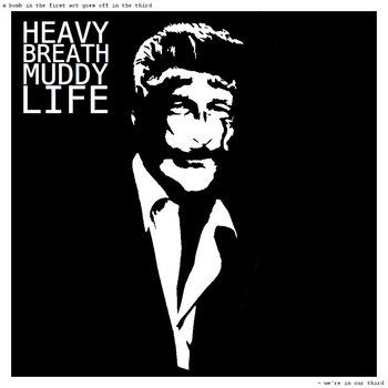 Muddy Life cover art