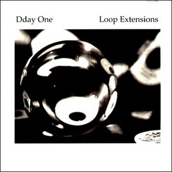 Loop Extensions cover art