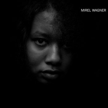 Mirel Wagner cover art