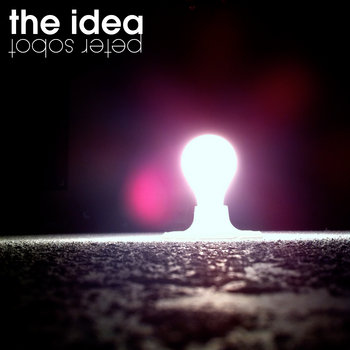 The Idea cover art