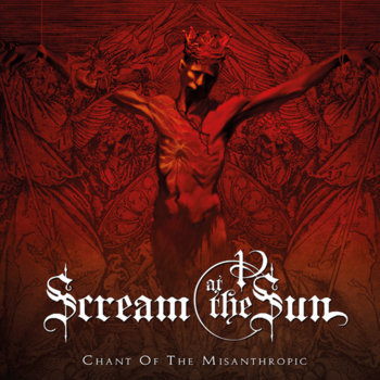 Chant of the Misanthropic cover art