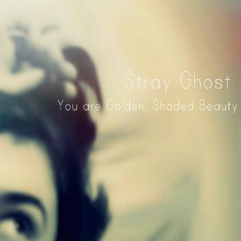 You are Golden, Shaded Beauty cover art
