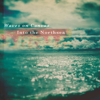Into The Northsea cover art