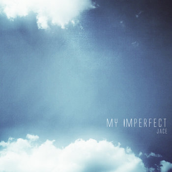 My Imperfect cover art