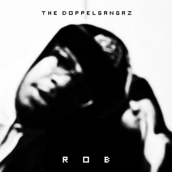 R.O.B. cover art