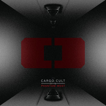 Cargo Cult cover art