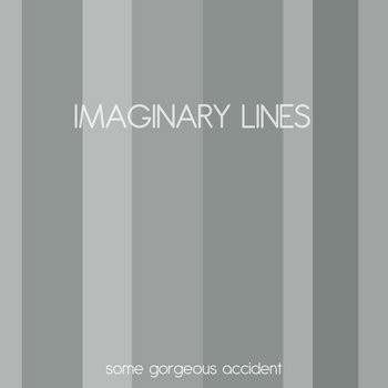 Imaginary Lines (EP) cover art