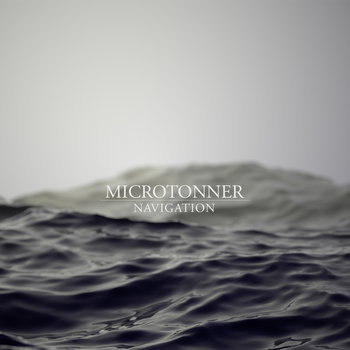 NAVIGATION cover art