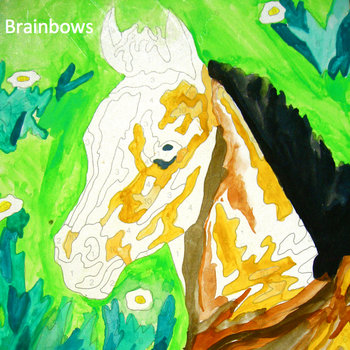 Brainbows 2 cover art