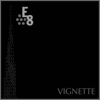 Vignette cover art