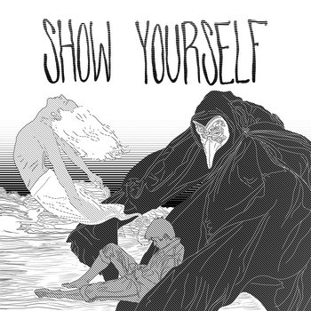 Show Yourself cover art