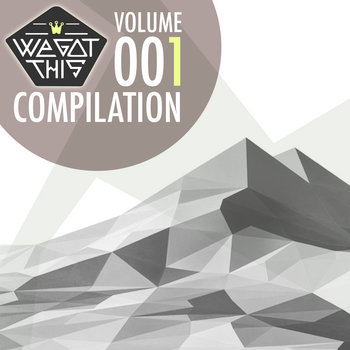 We Got This Compilation - Vol. 1 cover art