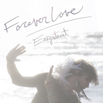 Forever Love cover art