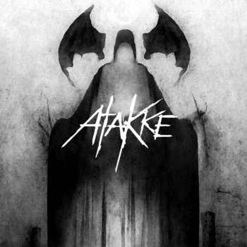 Atakke cover art