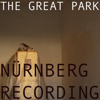 FREE - Nürnberg Recording cover art