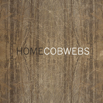 "Virtual 7"" #3: Home/Cobwebs cover art"