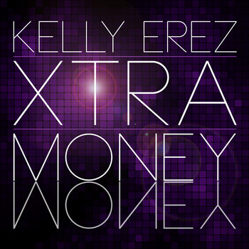 Xtra/Money Money cover art