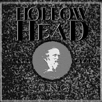 Hollow Head Songs cover art