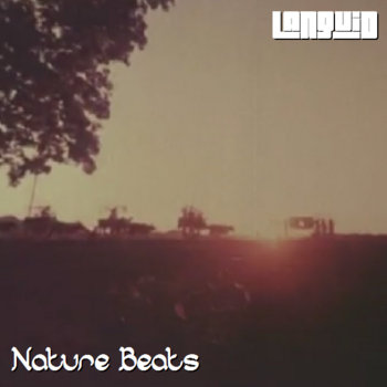 Nature Beats cover art