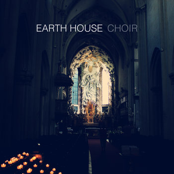 Choir cover art