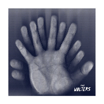The Wolters Ep cover art