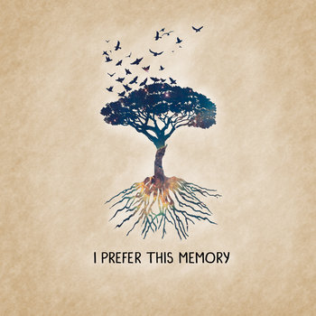 I Prefer This Memory cover art