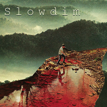 Slowdim cover art