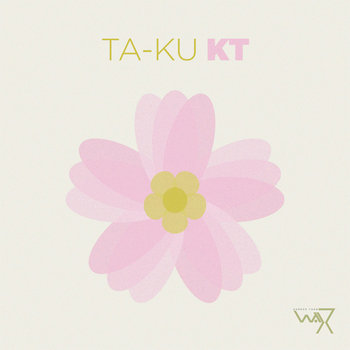 KT cover art