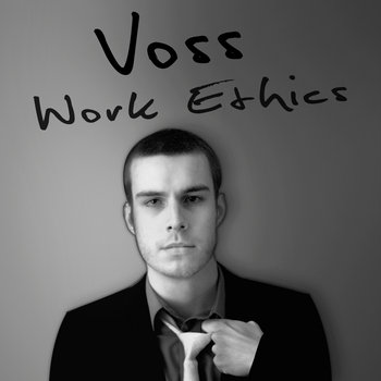 Work Ethics cover art