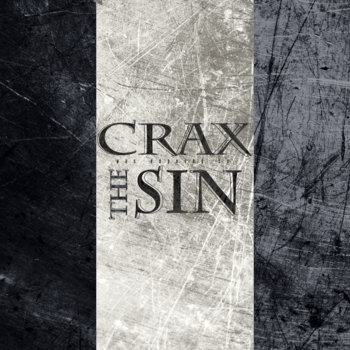 The Sin cover art