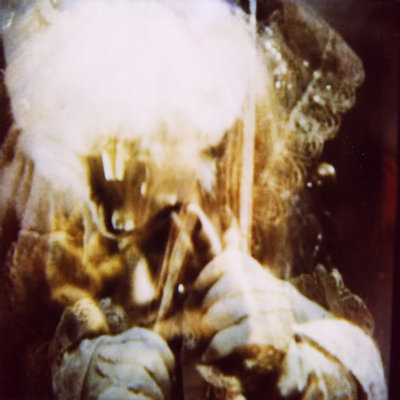 Littlefoot - Psychedelic Crew Vol 1
