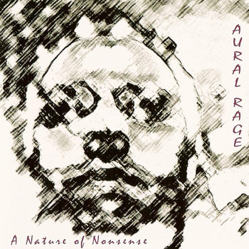 A Nature Of Nonsense cover art