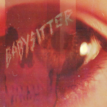EYE cover art