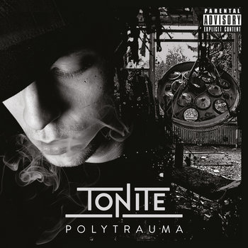 Tonite - Polytrauma cover art