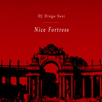 Nice Fortress cover art