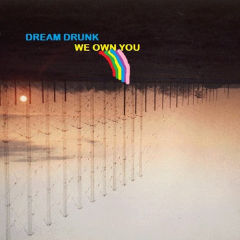 We Own You cover art