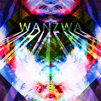 Wanzwa cover art