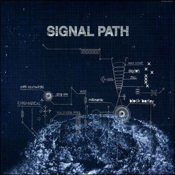 Signal Path cover art