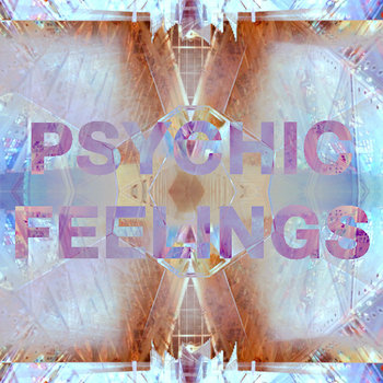 Psychic Feelings cover art