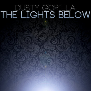The Lights Below cover art